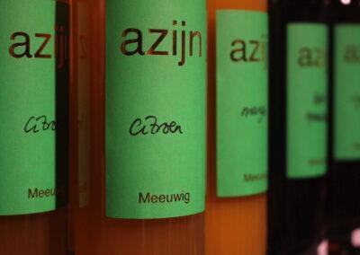Spatel-en-spijs-delicatessen-Azijn