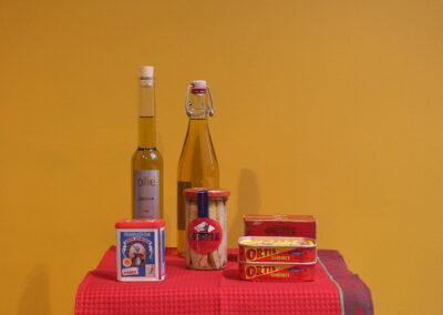 Spatel-en-spijs-diverse-Delicatessen -Ortiz